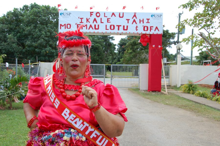 10 Curious Tongan Customs and Quirks