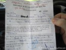 Ticket-Citation.Tonga