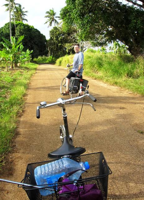 western-side-of-island-bike-ride-July-2011-12