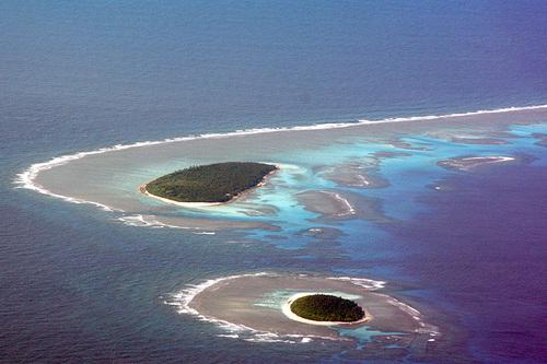 Telekivava'u, Tonga