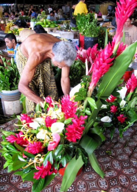 Apia main market (4)