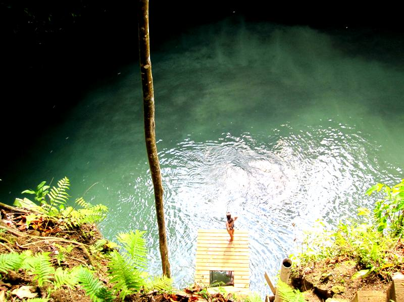 To Sua Trench (2)
