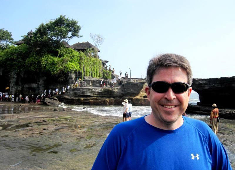 Trip to Pura Tanah Lot, Bali (13)