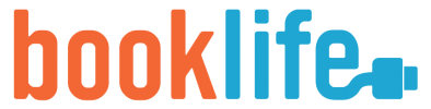 booklife-logo-notagline-short