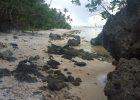 View of Tamuning from Fai Fai Beach, Guam